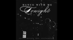 Tatiana Manaois - Dance With Me Tonight